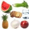 Qué alimentos son buenos para la celulitis