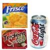 ¿El aspartame puede hacernos engordar?