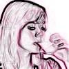Cómo combatir el síndrome premenstrual naturalmente