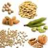 Qué alimentos contienen proteínas de origen animal y vegetal