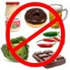 Qué no se debe comer cuando se sufre del colon