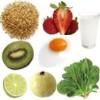 Qué vitaminas son buenas para la astenia primaveral