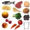 Alimentación saludable para la piel seca