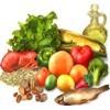 Funciones de los alimentos en el organismo