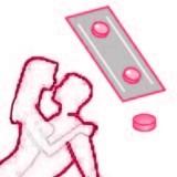Información sobre la pastilla de emergencia
