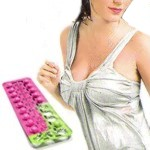 ¿Se pueden aumentar los senos con las píldoras anticonceptivas?