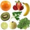 Qué enfermedad provoca la carencia de vitamina C