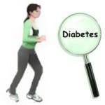 ¿Hacer ejercicio reduce el riesgo de contraer diabetes?