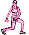 Que ejercicios hacer para endurecer el cuerpo