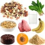 Funciones importantes del magnesio