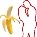 Propiedades del plátano afrodisiaco