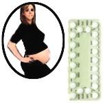 Ya no tomo anticonceptivos
