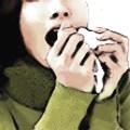 De qué manera se puede prevenir el resfriado común