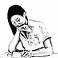 Test para diagnosticar problemas de aprendizaje