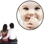 ¿A qué se debe la infertilidad femenina y masculina?