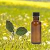 Aceite esencial para combatir la alergia primaveral