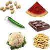 ¿Qué alimentos provocan cólicos en los bebés?