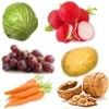 Dieta recomendada para el hipertiroidismo