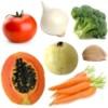 Alimentos para evitar el cáncer de próstata