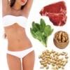 Los peligros de las dietas extremas