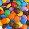 Para qué se utilizan los colorantes artificiales