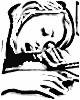 Síntomas de la narcolepsia