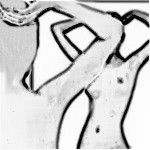 Cómo examinar los lunares de la piel