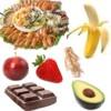 Qué alimentos son considerados afrodisiacos