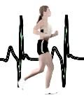 Cómo medir la frecuencia cardiaca máxima de entrenamiento