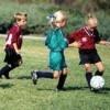 Cómo fomentar el deporte en los niños