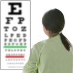 ¿La miopía es hereditaria?