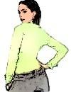 Formas de quitar el dolor de espalda