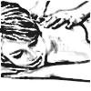 Beneficios del masaje sueco