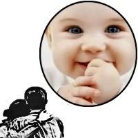 Motivos de la infertilidad femenina y masculina