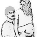 ¿El hombre sufre los síntomas del embarazo?