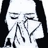 ¿Es lo mismo gripe que resfriado?