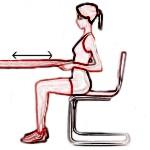 Rutinas sobre cómo ejercitar la espalda en casa