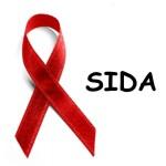 De qué se trata el sida