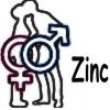 Cómo beneficia el zinc en la sexualidad
