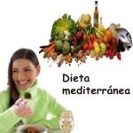 Qué ventajas tiene la dieta y desventajas de la dieta mediterránea