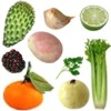 Recetas para bajar la glucosa