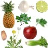 Los alimentos más depurativos