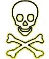 Significado de veneno