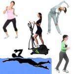 Para que sirve el ejercicio cardio