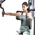 Importancia de enfriar posteriormente al ejercicio