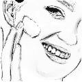 Masajes rejuvenecedores para rostro