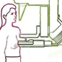 En qué consiste una mastografía