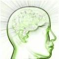 Demencia y neurosifilis
