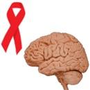 Complejo demencia por SIDA