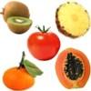 Jugos que contienen antioxidantes